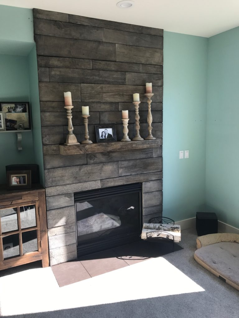 coquitlam coastal place stone service fireplace fire facing design