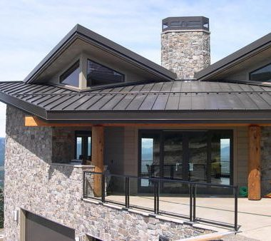 Cle Elum Natural Stone
