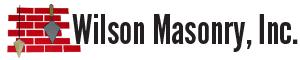 Wilson Masonry, Inc.